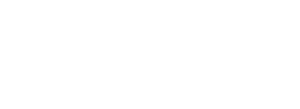 Pakihi Partner - Te Wānanga o Aotearoa Logo